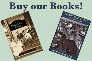 Buy our books!
